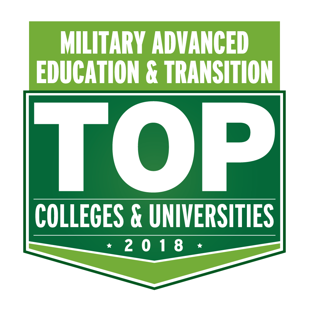 TopCollege_LOGO-PNG.png